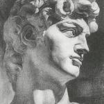 Курсы рисования и курсы живописи в арт школе Артакадемя