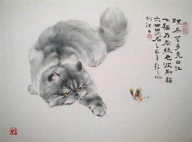 уроки-китайской-живописи