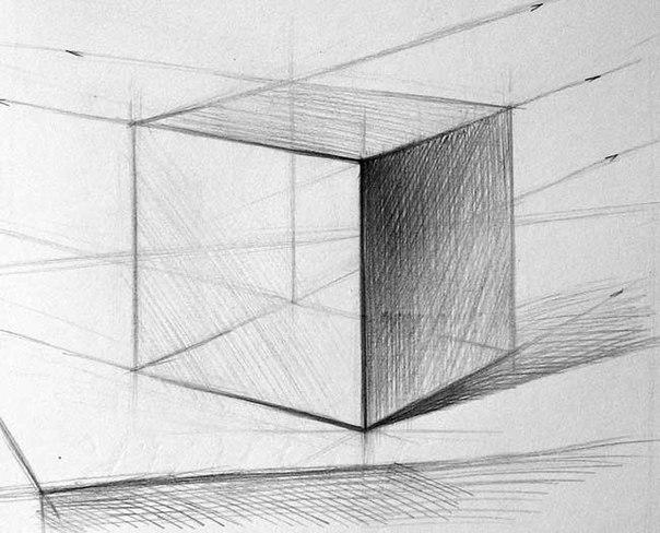 kursy-risovania-kub