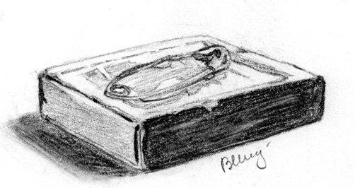 курсы рисования-коробок