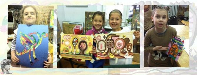 детская-группа-курсы-рисования-для-детей