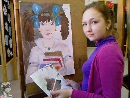 детские-группы-рисования2