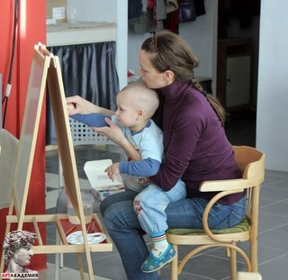 детские-группы-рисования3