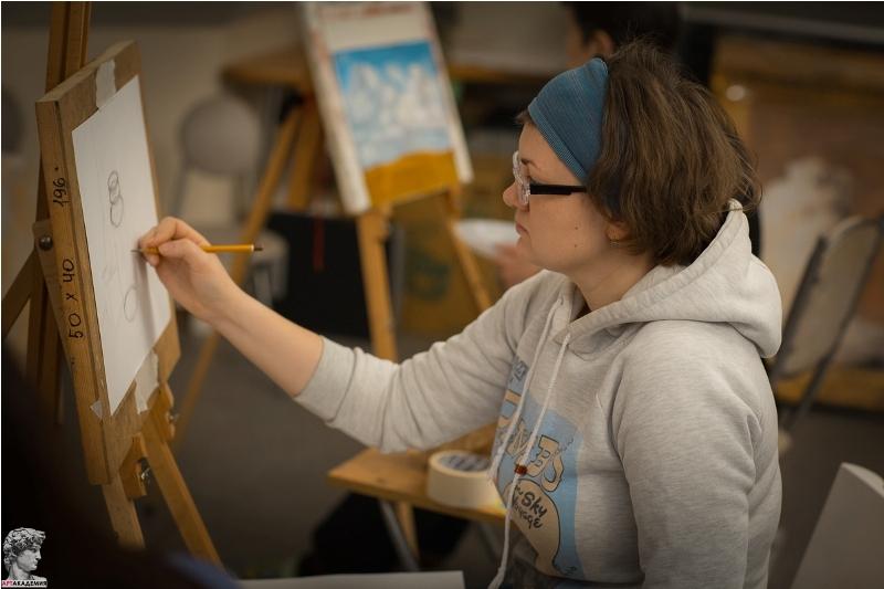 уроки-рисования-для-начинающих