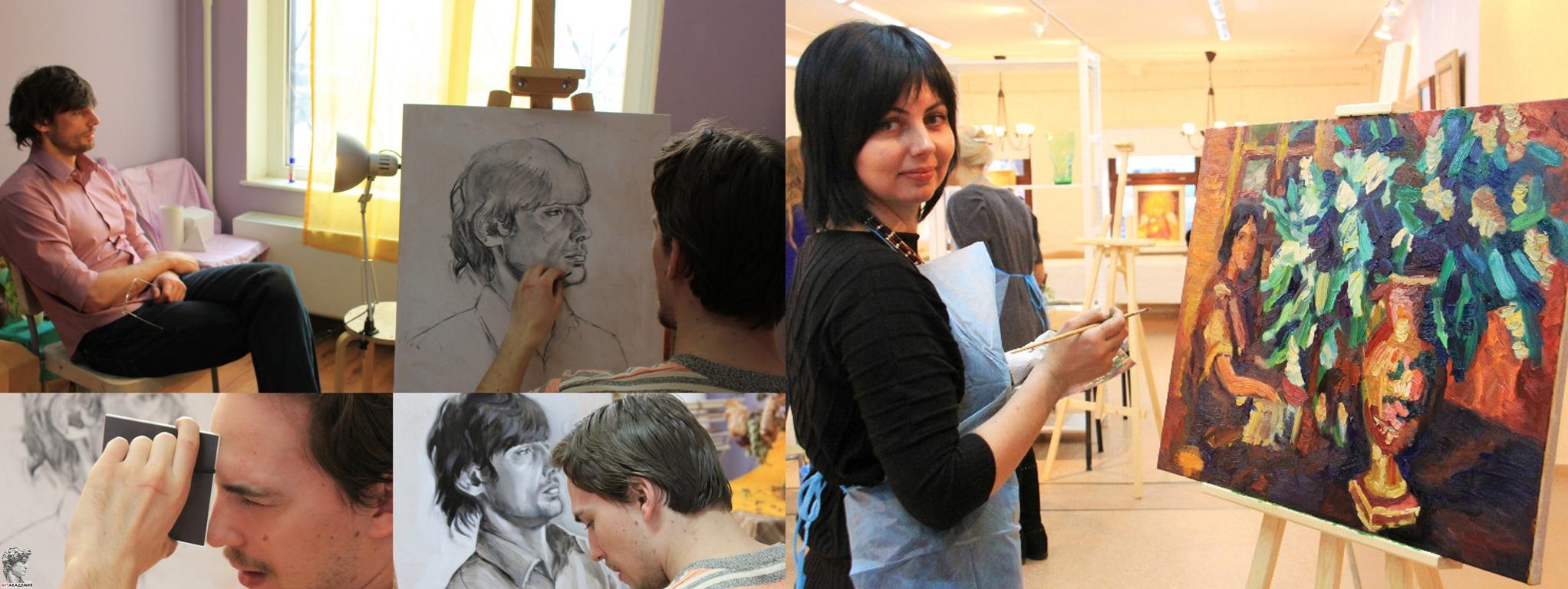 Романы курсы рисования карандашом для начинающих взрослых в москве медленный поезд проходит
