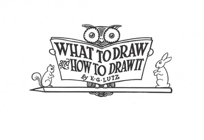 курсы рисования-иллюстрация