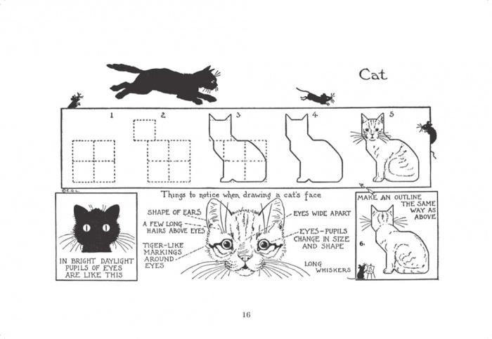 курсы-рисования-иллюстрации