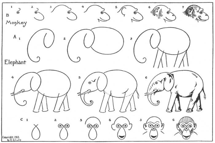 курсы-рисования-иллюс9