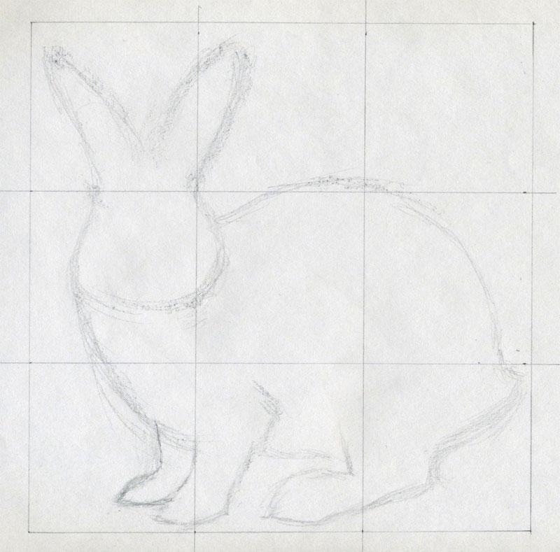 уроки-рисования-как-рисовать-кролика2