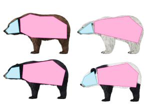 урок-рисования-как-рисовать-медведя11