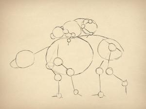 урок-рисования-как-рисовать-медведя12