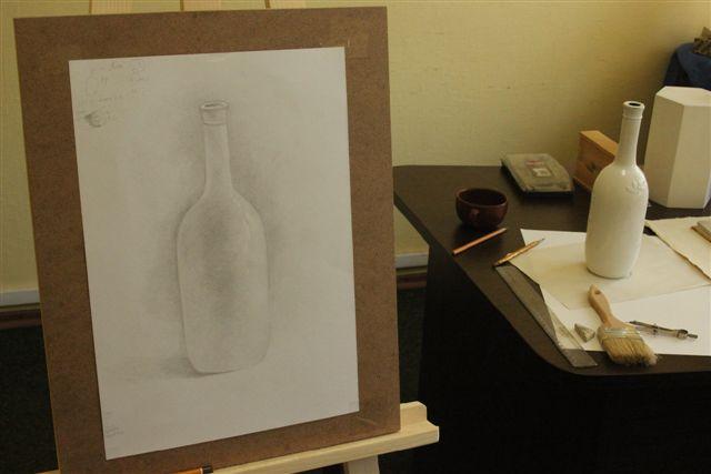 примеры-работ-в-школа-рисования-киев