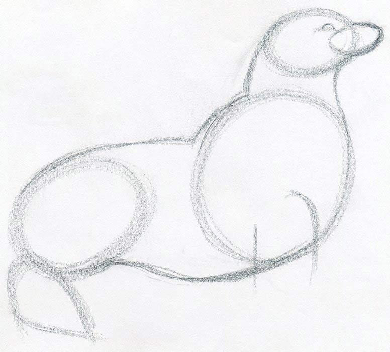 уроки-рисования1