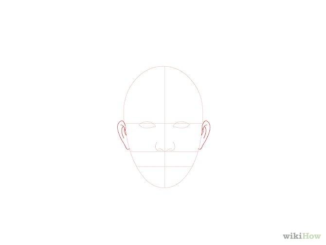 курсы-рисования-для-взрослых-киев