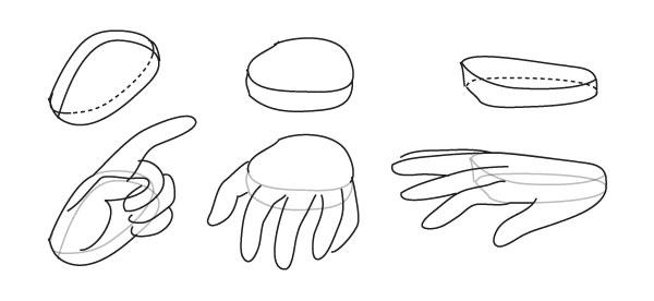 уроки-рисования-руки-артакадемия