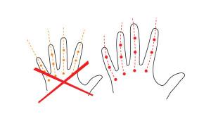 уроки-рисования-как-рисовать-руку (13)