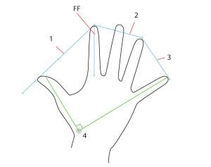 уроки-рисования-как-рисовать-руку (15)