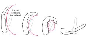 уроки-рисования-как-рисовать-руку (21)