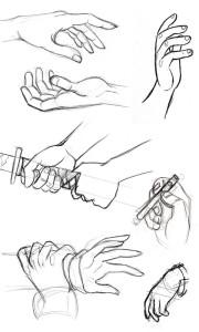 уроки-рисования-как-рисовать-руку (8)