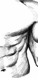 уроки-рисования-человека3