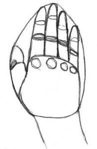 uroki-risovania-kak-risovaty-ruku1