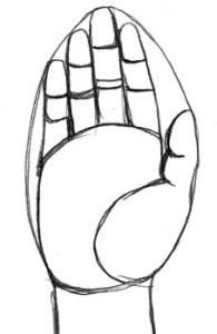 uroki-risovania-kak-risovaty-ruku4