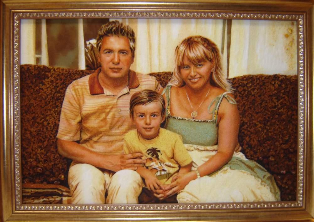 portretu-na-zakaz
