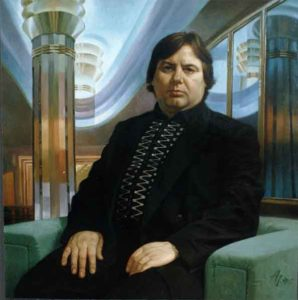 portret-na-zakaz