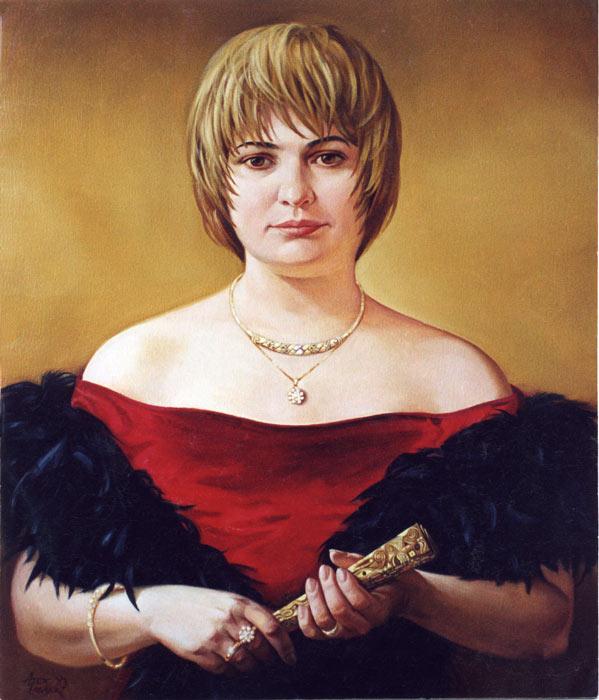 portret-na-zakaz-kiev