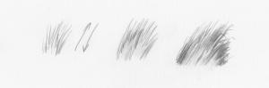 курсы-академического-рисунка-киев