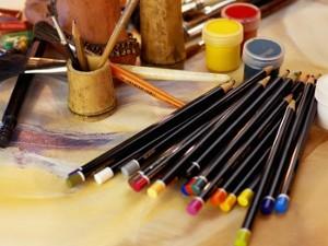 урок-рисования-Артакадемия