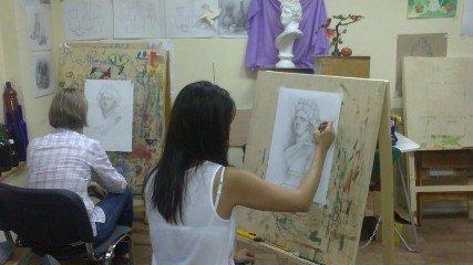 уроки-рисования-в-артакадемии