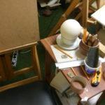 Как курсы академического рисунка привлекают не профессионалов