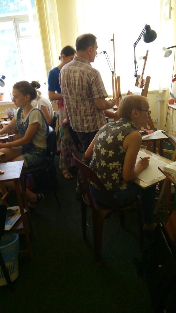 kursu-akademicheskogo-risunka-v-artacademii