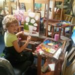 Как выбрать художественную школу для себя?