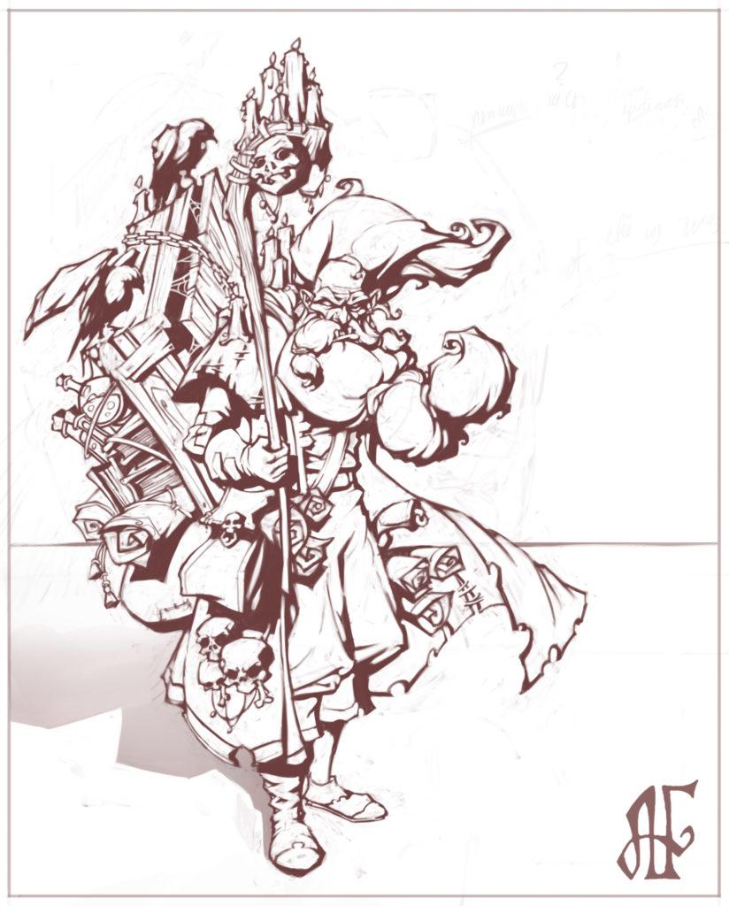 kersu-graficheskogo-disajana-2d-illustracija