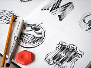 kursu-graficheskogo-disajna-2