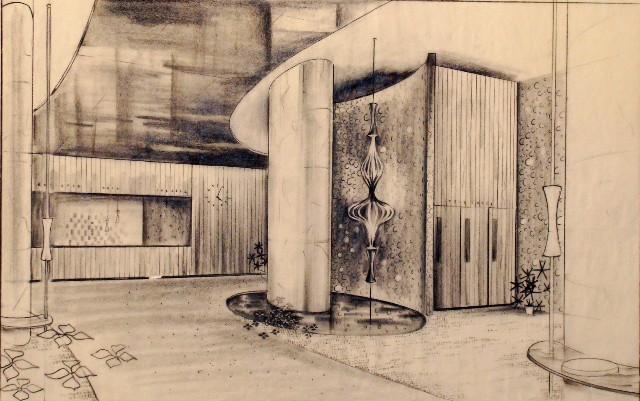 kursu-sketchinga-v-artacademii