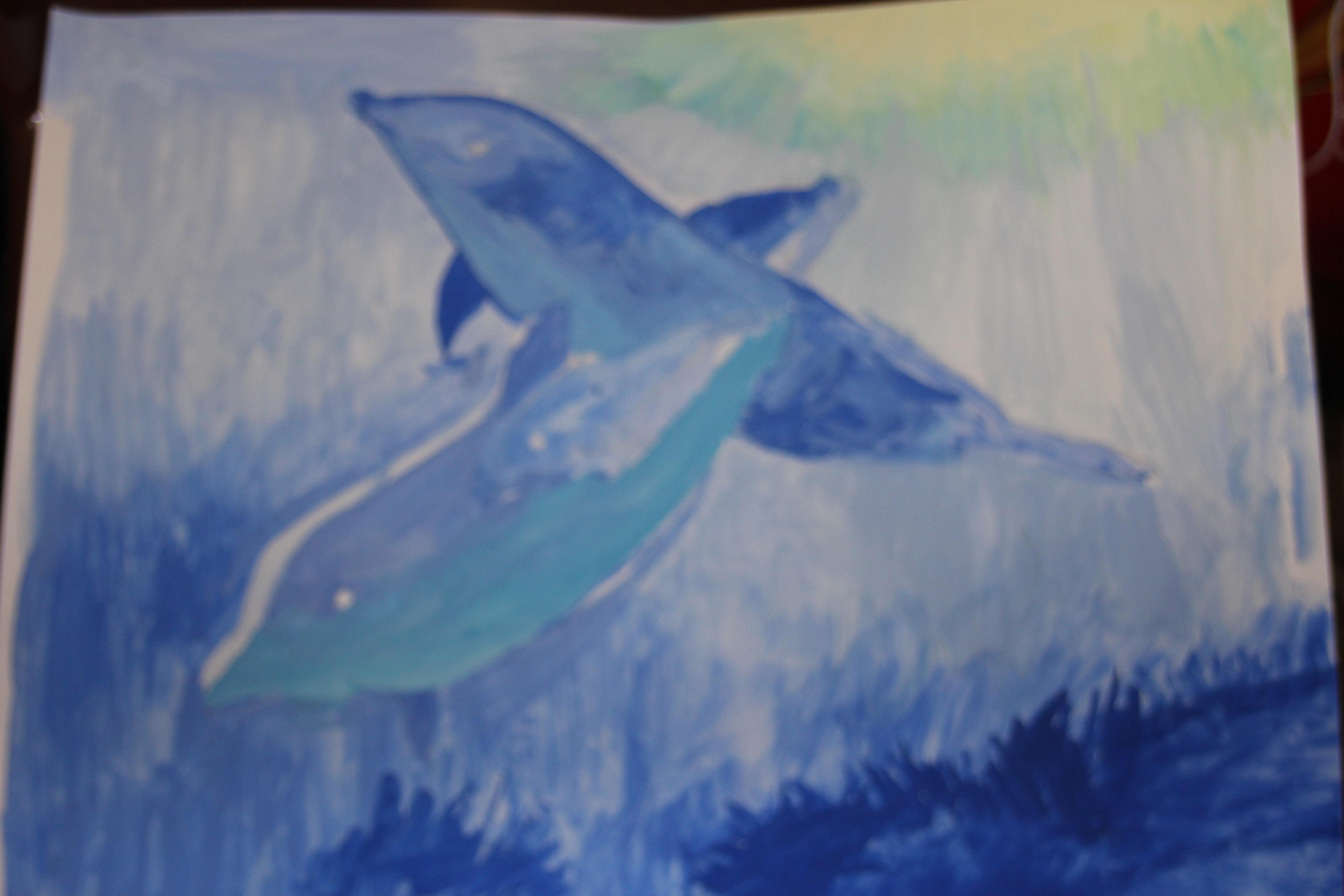 курсы-рисования-для-детей-работа-26-11