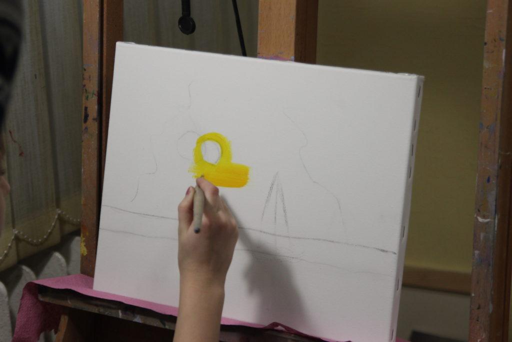 рисунок-26011-на-курсах-рисования-для-детей