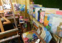 kursu-risovanija-v-artacademii-kiev-16-11-16