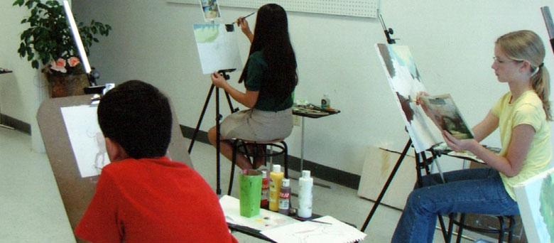 курсы-рисования-в-Артакадемии-расслабление213123
