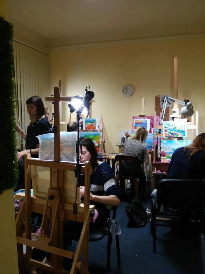 курсы-живописи-киев-23-12