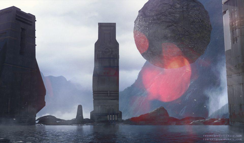 Concept-art-hectora-ruiza