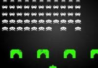 Компьютерная графика в пикселях