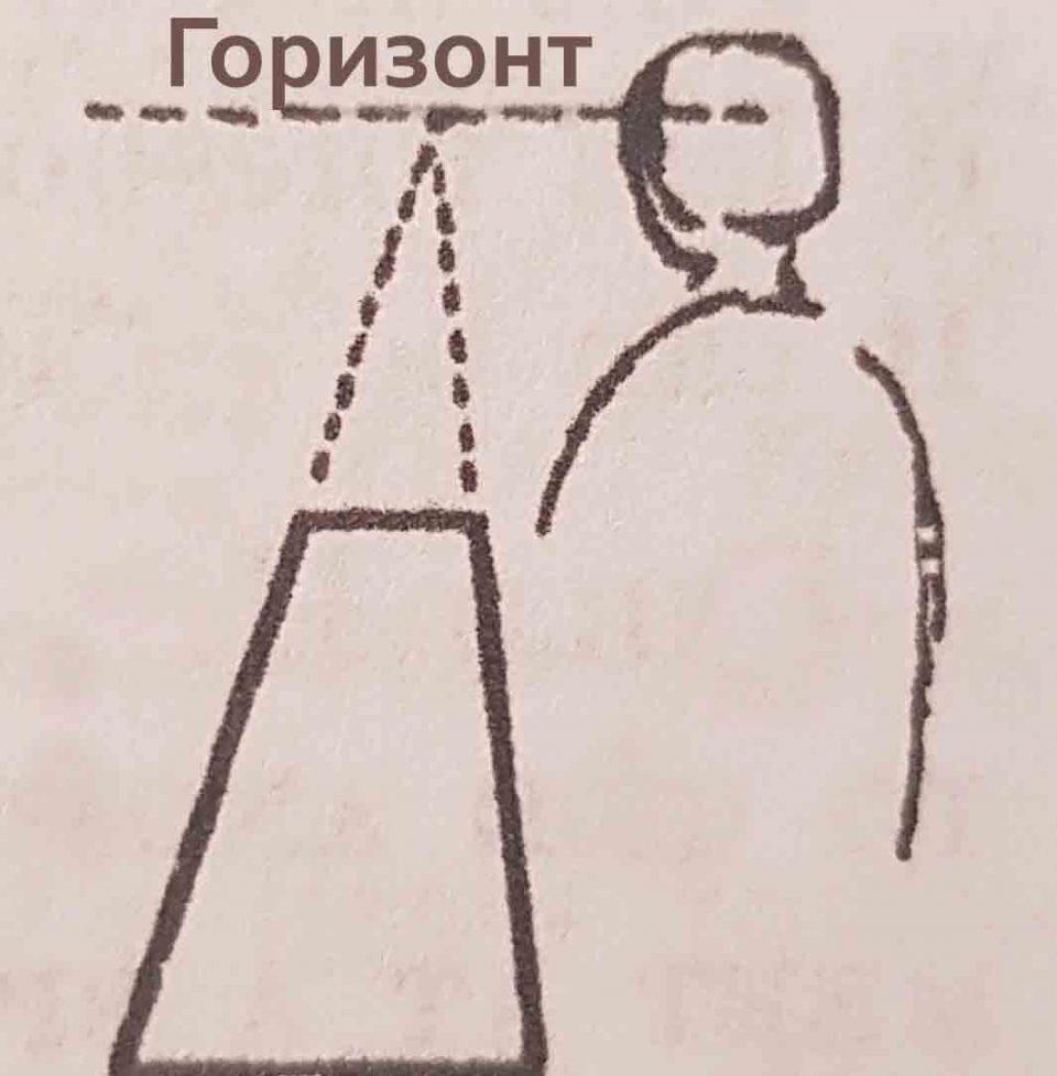 risunok-uhodyashuh-linij-v-akademicheskom-risunke
