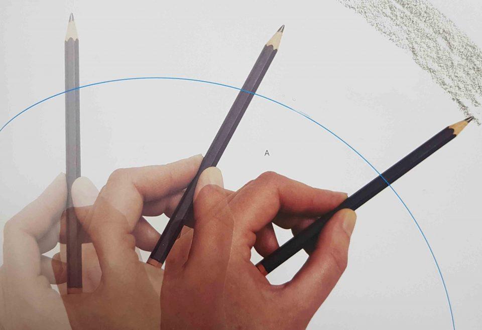 курсы по рисунку и композиции