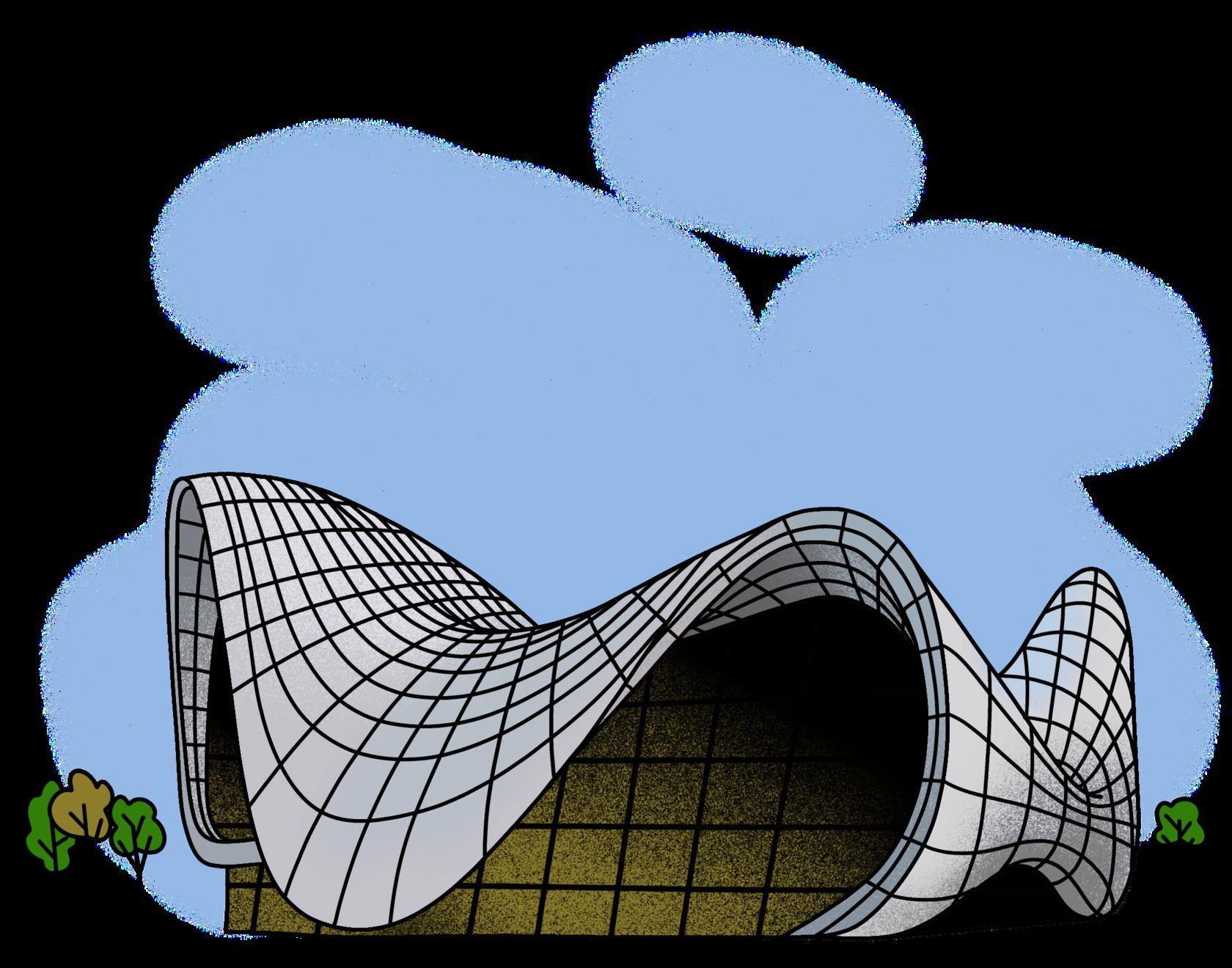 курсы рисунка архитектуры онлайн